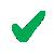 5208b0ff501977a06a0003e3_icon-checkmarkgreen%2050x50d.png