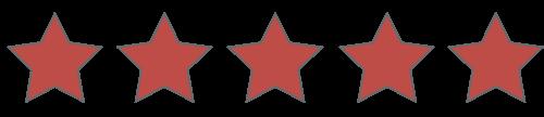 52c65f46e96281595d000003_Five-star.png