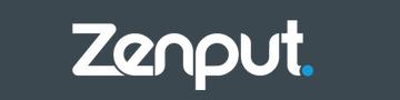 Zenput logo