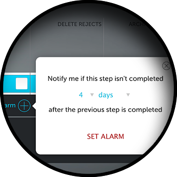 5330bde17d21afd975000339_feature-alarms.png