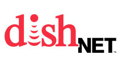 dishNet authorized retailer - High Speed Internet solution