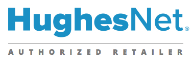 HughesNet - Satellite Internet Services