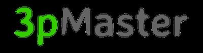 tripmaster logo