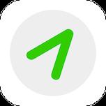 tripmaster app