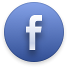 52defbaad9a57bd16f00005e_facebook-icon%402x.png