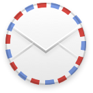 52defc6af0a4b9091d000084_mail-icon%402x.png