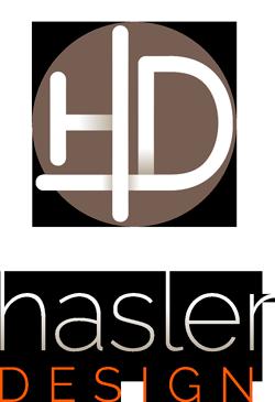 Lukas Hasler  |  haslerDESIGN