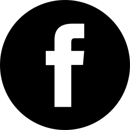 5256efff93d10a250800007d_iconmonstr-facebook-4-icon-256.png