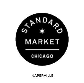 53cdc3a694f5a18424edc3e6_standard_market_naperville.png