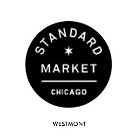 53cdc3c847f9301c4e67c95b_standard_market_westmont.png