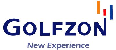 golfzon