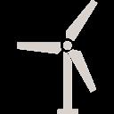 526a757664b500eb5f0005fb_Windmill-01-128.png