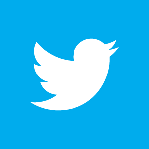 52d70fb89809c9442b000198_twitter%20icon.png
