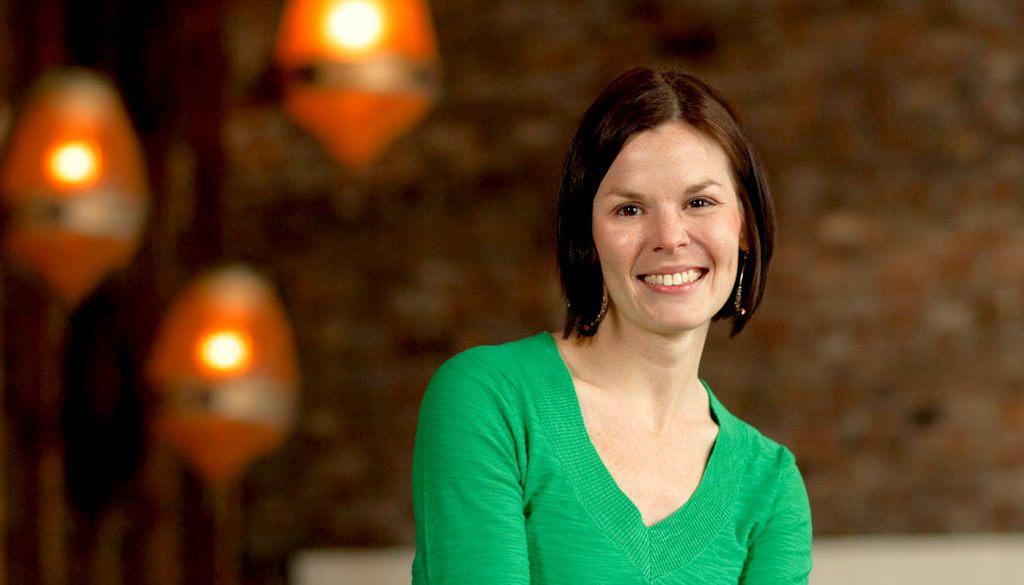 Brightpod Customer Story - Sarah Lynn Design (SLD)