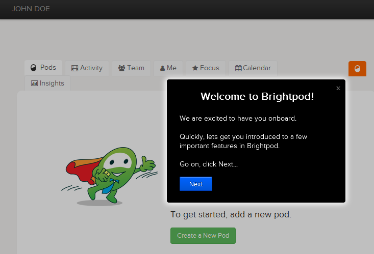 Brightpod's interactive guide walks you through the basic concepts.