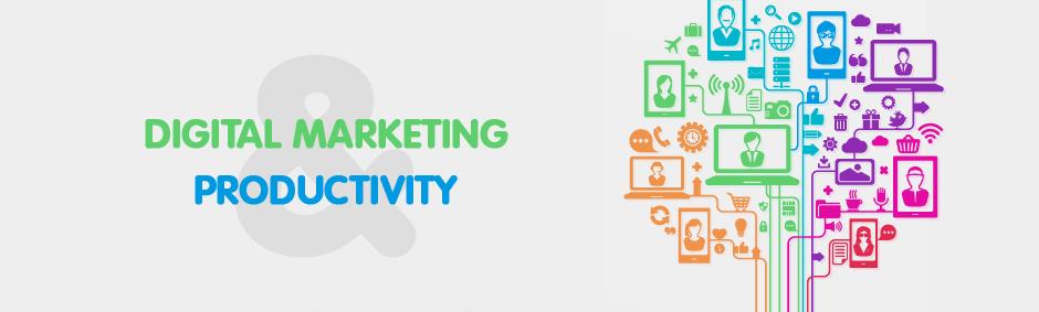 Brightpod : Top Marketing Productivity Articles