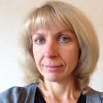 Mila Shvets of TeamDesk