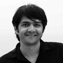 Sahil Parikh, Founder - Brightpod