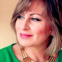 Edna Campos