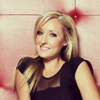 Michelle Shropshire-Morley of iHeartLocal