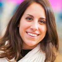 Alicia Lauren Williams of Aliste Marketing