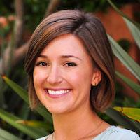 Erin Brown, Rancho Valencia