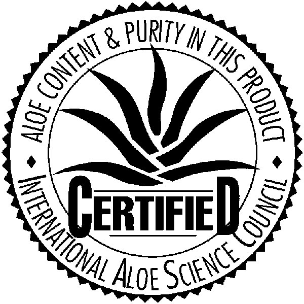 529d5a74ef50bd6625000199_Certification_Seal.jpg