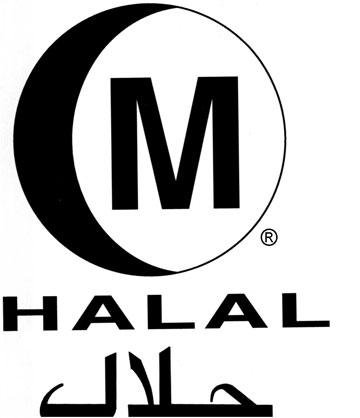 529d5ab0ffdc80e85f0000d0_IFANCA_Halal_Logo.jpg