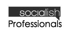 529e5b690e1629d746000013_Professionals.jpg