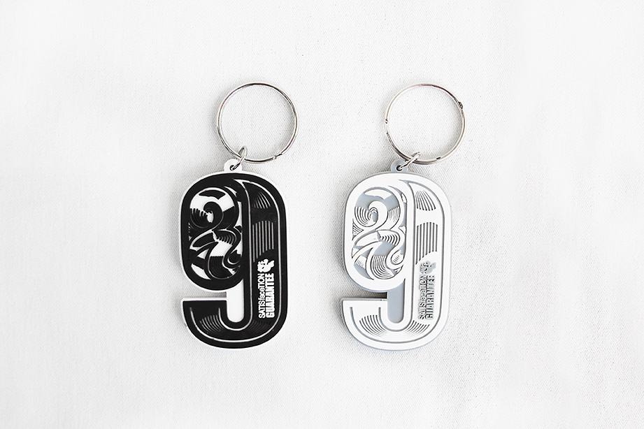 52a55e99ffe57008160001b2_keychain-set2-2.jpg