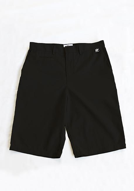 52a573299f2a501f5b00030d_shorts-2%20black.jpg