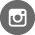 528eeeb1ba3e3141420000b9_instagram_icon.png