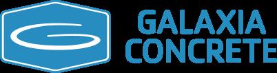 529936b5b0da58ab45000733_Galaxia-Concrete-Logo-Blue-01-2x.png