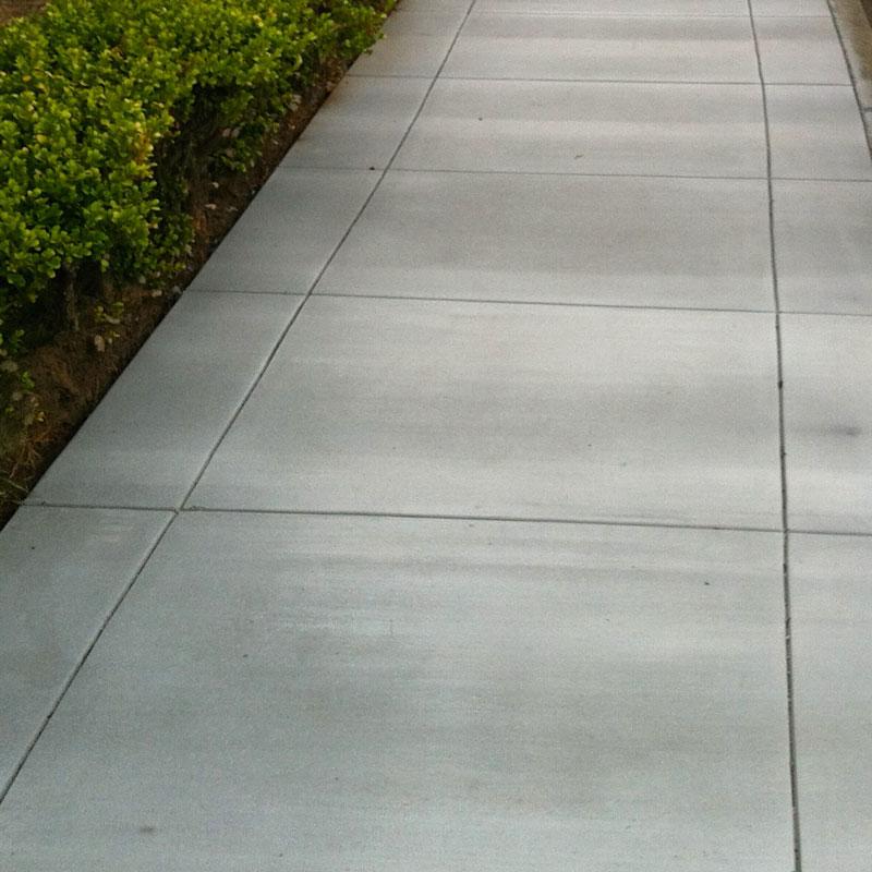 549a23b61b2ccdc308b245c1_Sidewalks-02.jpg