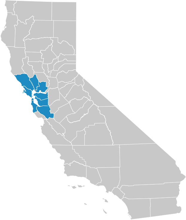 549a4a19e4de18c6084a65ea_California_Bay_Area_county_map.png