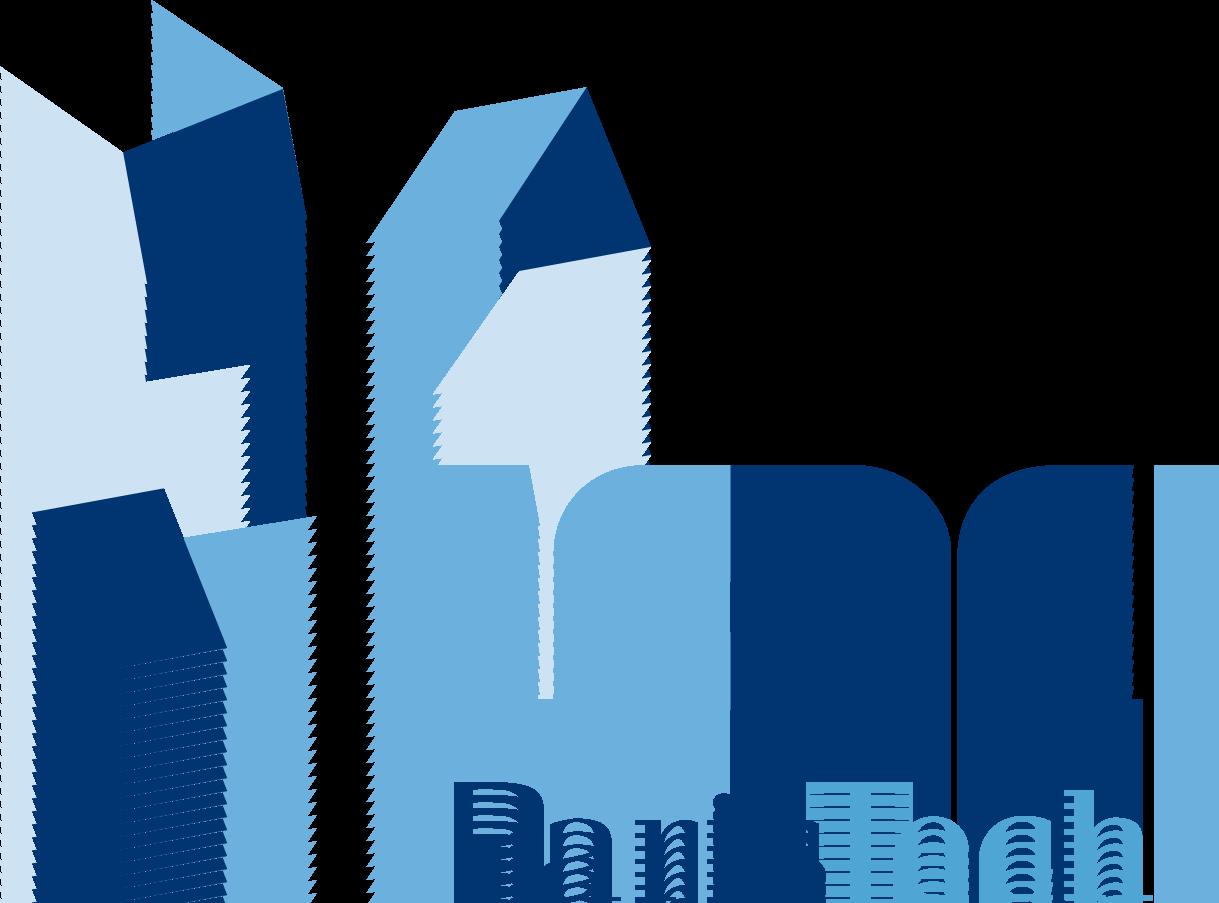 52aada12b5f2f7426a00033d_logo_ESPCI.png