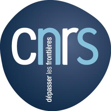 52aada23b5f2f7426a00033e_CNRS-Logo.jpg
