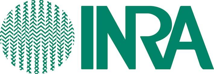 52aada33b5f2f7426a000341_inra_logo.jpg