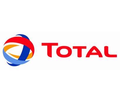 52aae0b6b5f2f7426a000350_Logo-Total.jpg