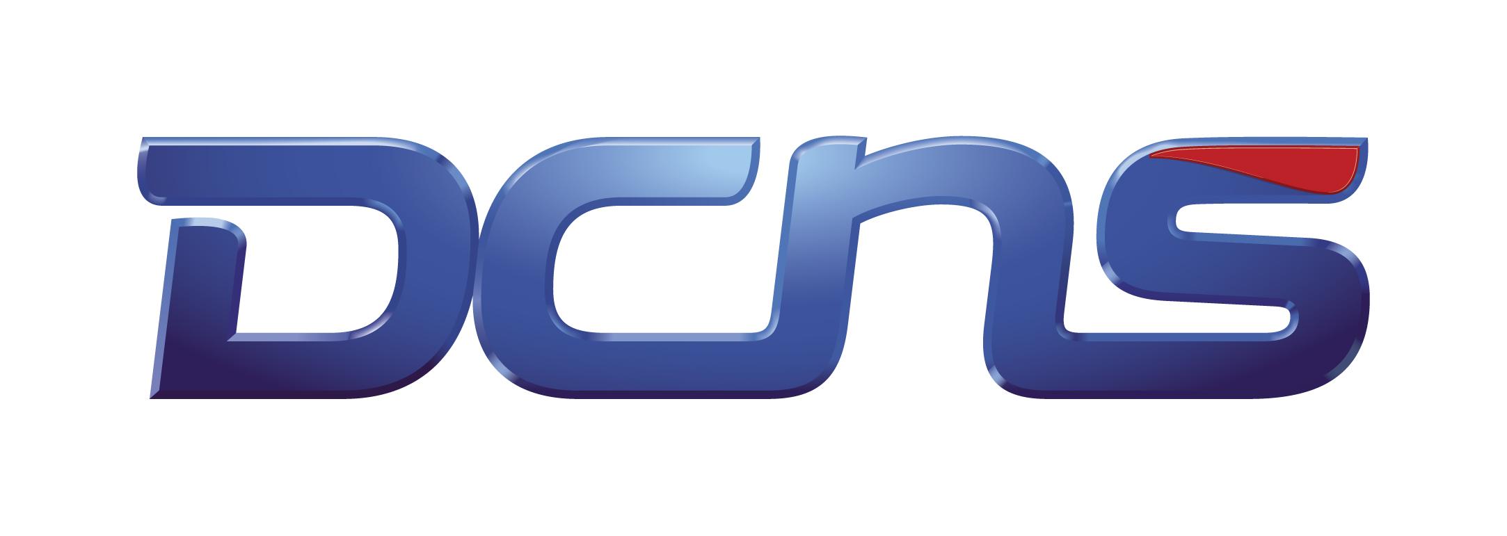 52aae15c0d3ee7406a00028b_DCNS-Logo.jpg