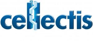52aae1c20d3ee7406a000290_cellectis-logo.jpg