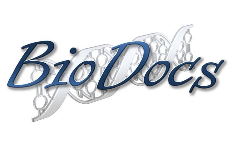 52aae639b5f2f7426a0003ab_biodocsparis-logo.jpg