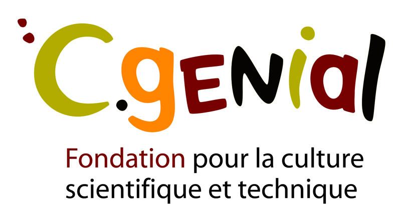 52aae6890d3ee7406a0002cd_Logo_C.genial_COMP.jpg