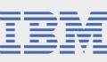52e321a1314a36647800001a_ibm-logo%20120x70%20gray.jpg