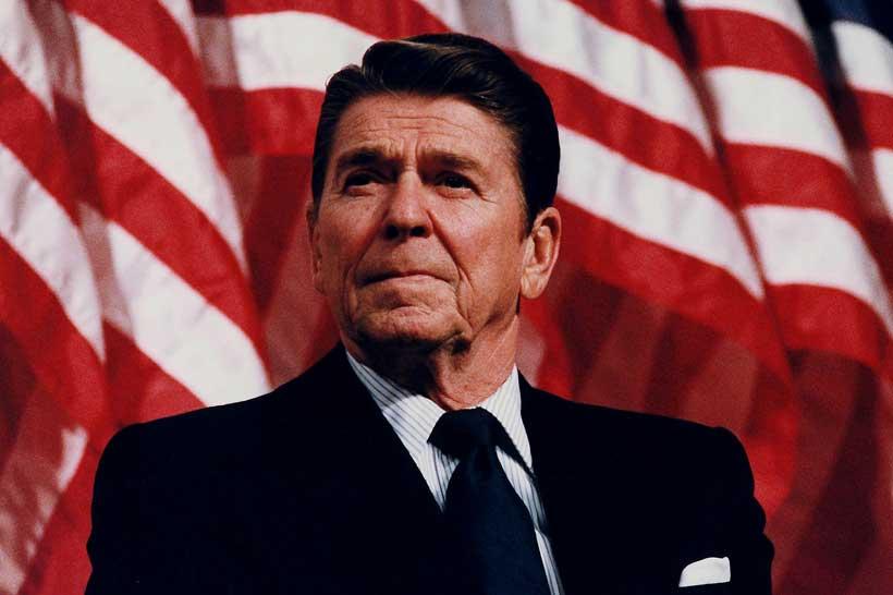 54542c2c8584ebc7366a3473_News-Art-Reagan.jpg