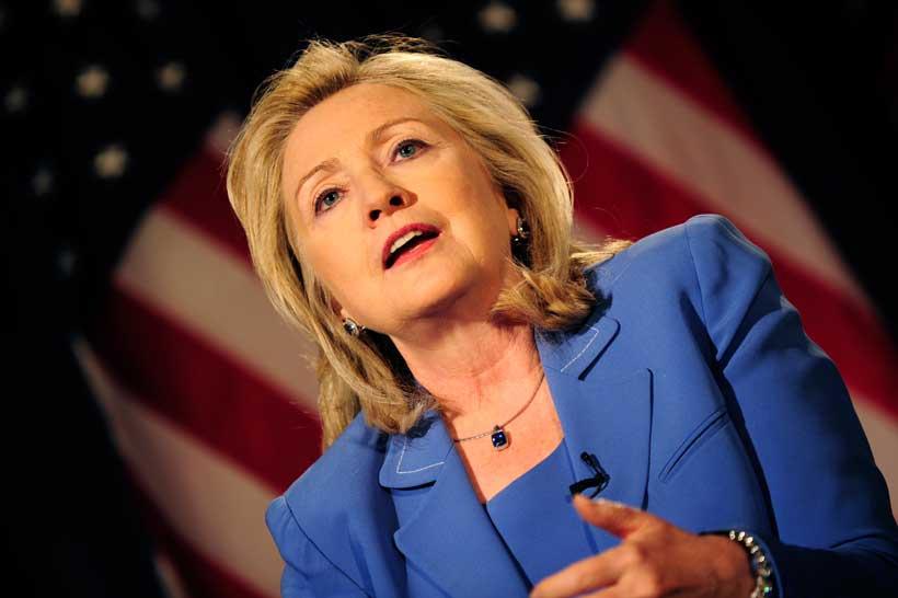 54f4d91ccd3c45c734dc9717_News-Art-Hillary-Clinton.jpg
