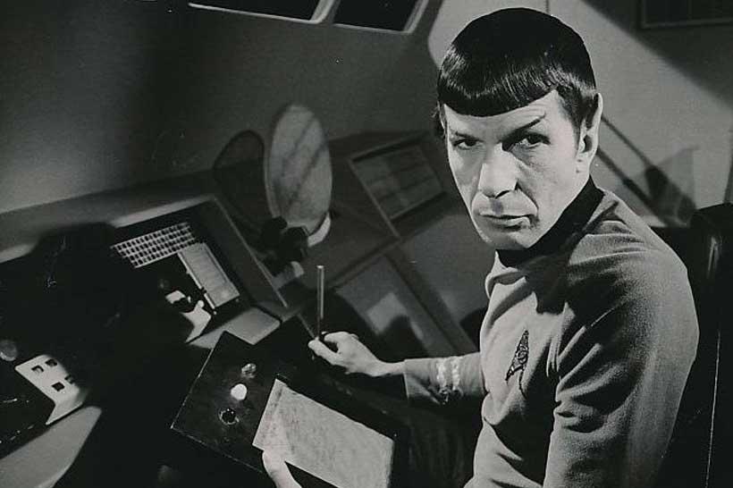 5507587757a6df9d26c0abbd_News-Art-Spock.jpg