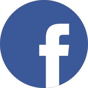 Primo Facebook