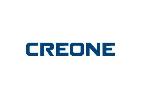 Creone sponsor för Experion racing team