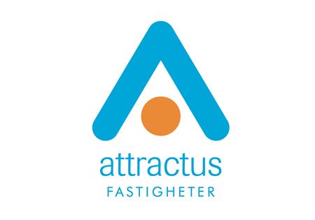 Attractus sponsor för Experion racing team
